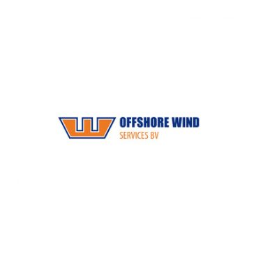 Offshore Wind Services