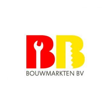 Bouwmarkten BV