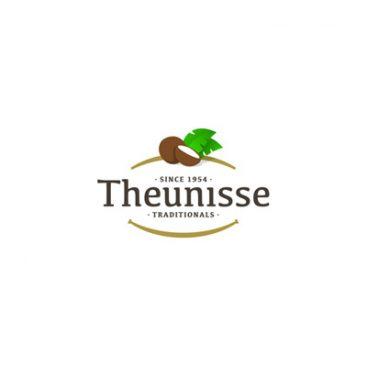 Theunisse