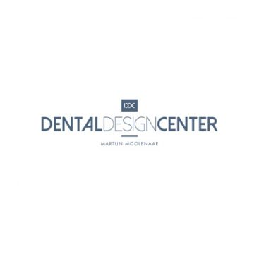 Dental Design Center
