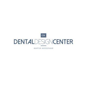 Dental Design Center