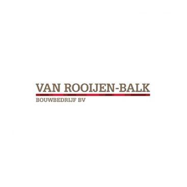 Van Rooijen-Balk
